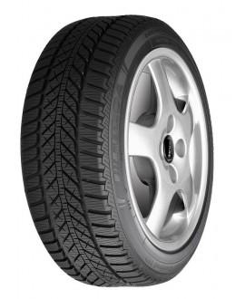 Зимна гума 195/60 R16 89H TL Kristall Control HP от FULDA за леки автомобили
