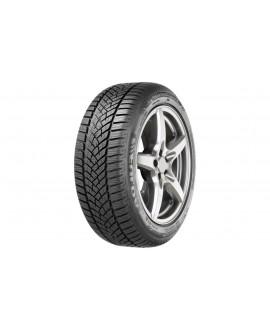 Зимна гума 225/50 R17 98H TL Kristall Control HP2 XL  от FULDA за леки автомобили