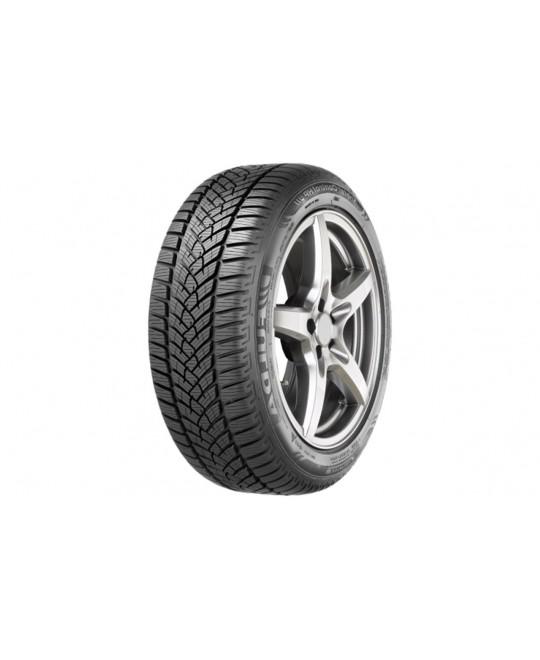 Зимна гума 205/55 R16 91H TL Kristall Control HP2 от FULDA за леки автомобили