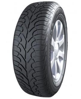Зимна гума 155/70 R13 75T TL Kristall Montero 2 от FULDA за леки автомобили