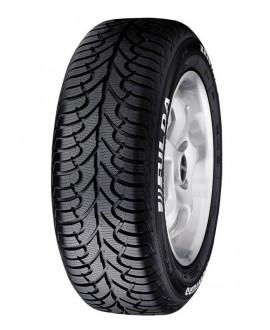 Зимна гума 155/65 R13 73Q TL KRISTALL MONTERO от FULDA за леки автомобили