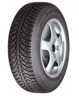 Зимна гума 155/65 R14 75T TL KRISTALL MONTERO 3 от FULDA за леки автомобили