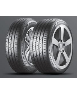 195/55 R15 85V TL ALTIMAX ONE S