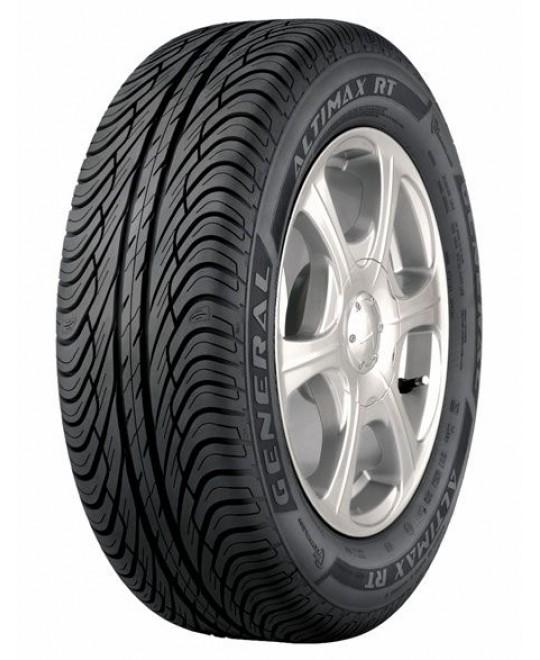 135/80 R13 70T TL ALTIMAX RT от GENERAL за леки автомобили