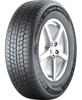 175/70 R13 82T TL ALTIMAX WINTER 3