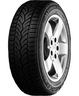 195/60 R15 88T TL ALTIMAX WINTER PLUS