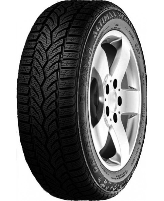185/65 R15 88T TL ALTIMAX WINTER PLUS
