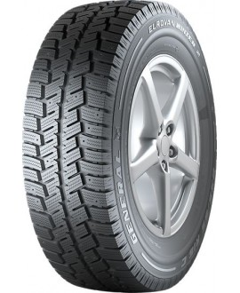 195/70 R15 104R TL EUROVAN WINTER 2