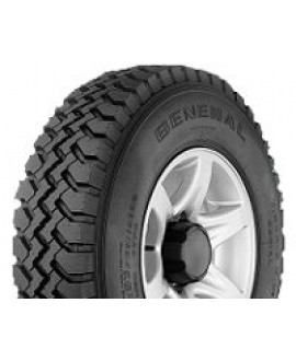 10.5/32 R16 112N TL SUPER ALL GRIP RBL