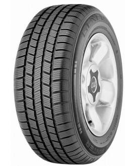 195/80 R15 96T TL XP2000 WINTER