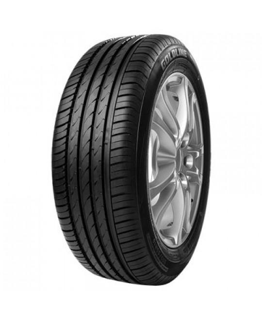 Лятна гума 175/65 R14 82T TL GLP101 от GOLDLINE за леки автомобили