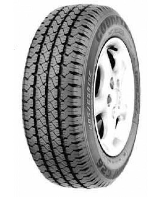 195/70 R15 104R TL CARGO G26 FI