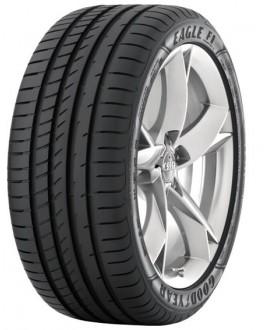 Лятна гума 225/40 R19 93Y TL Eagle F1 Asymmetric 2 ROF  XL  FP  MOE DOT 3216  от GOODYEAR за леки автомобили