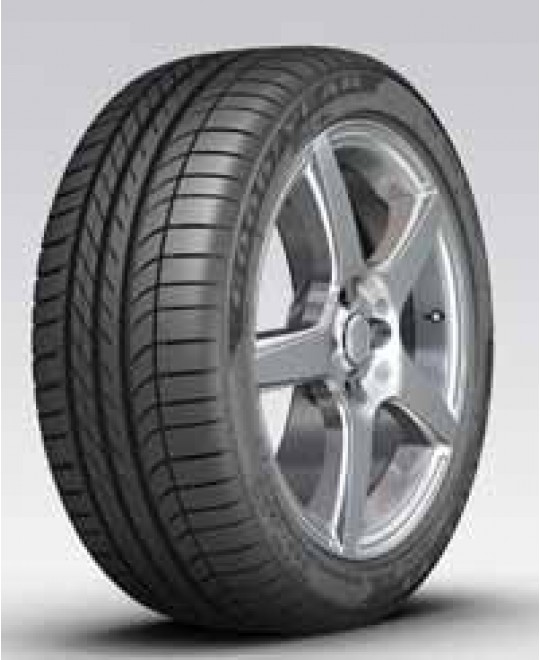 255/50 R19 107Y TL Eagle F1 Asymmetric XL