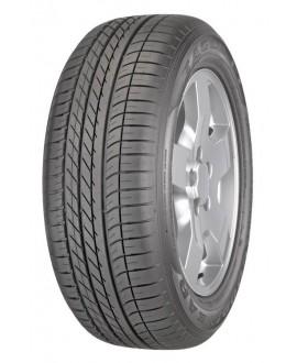 Лятна гума 255/55 R18 109V TL Eagle F1 Asymmetric SUV ROF  XL  FP  * DOT 0416  от GOODYEAR за 4x4/SUV автомобили