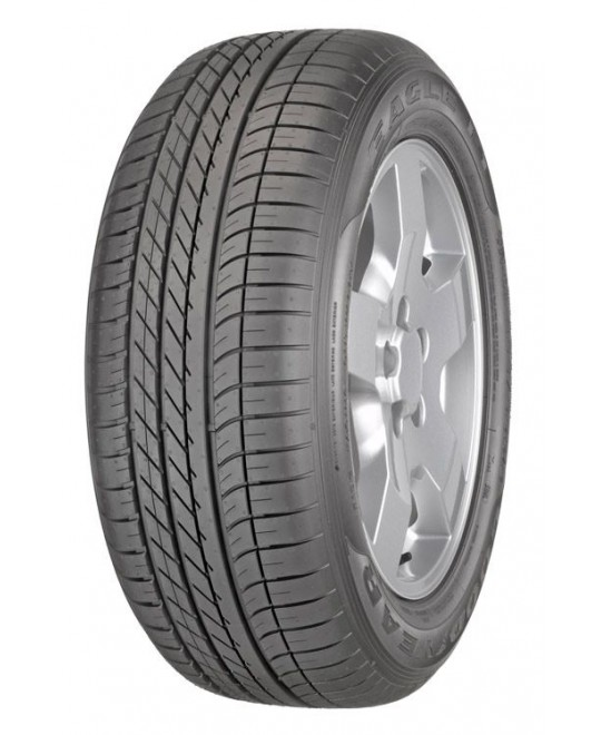 255/55 R18 109V TL Eagle F1 Asymmetric SUV XL  *