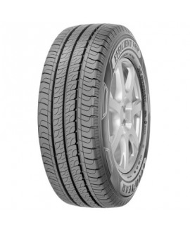 Лятна гума 195/75 R16 107T TL EfficientGrip Cargo от GOODYEAR за лекотоварни автомобили