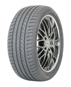 195/45 R16 84V TL EfficientGrip XL