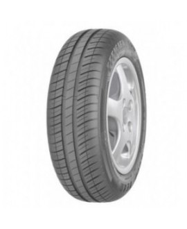 Лятна гума 165/65 R15 81T TL Efficient Grip Compact DOT 4016  от GOODYEAR за леки автомобили