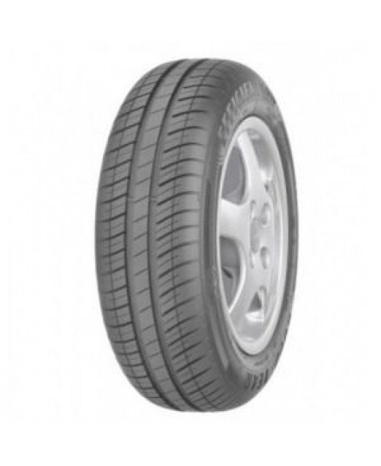 Лятна гума 155/65 R13 73T TL Efficient Grip Compact от GOODYEAR за леки автомобили