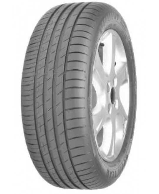 Лятна гума 195/55 R16 87V TL EfficientGrip Performans от GOODYEAR за леки автомобили