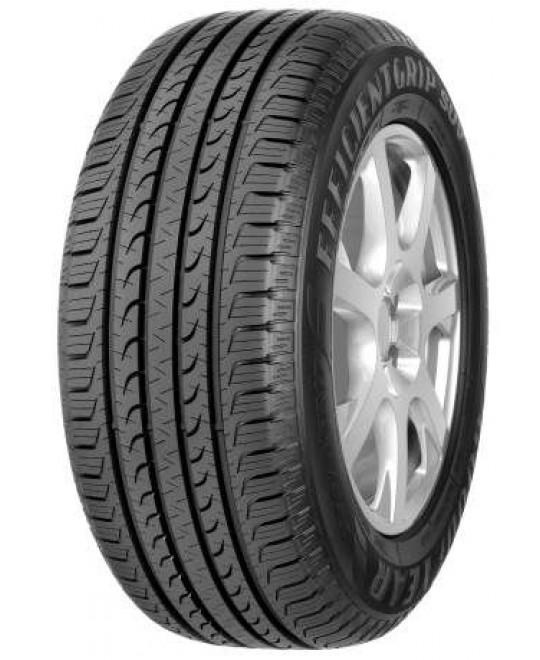 215/65 R16 98H TL EfficientGrip SUV