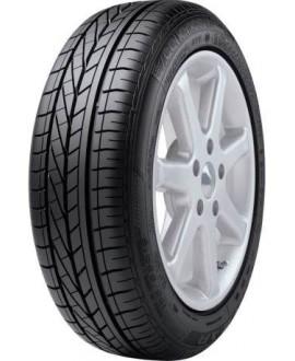 Лятна гума 235/60 R18 103W TL Excellence FP  AO  от GOODYEAR за 4x4/SUV автомобили
