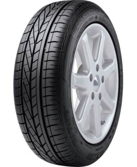 195/55 R16 87H TL Excellence ROF  FP