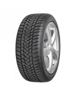 195/45 R16 84V TL UG PERFORMANCE G1 XL  FP