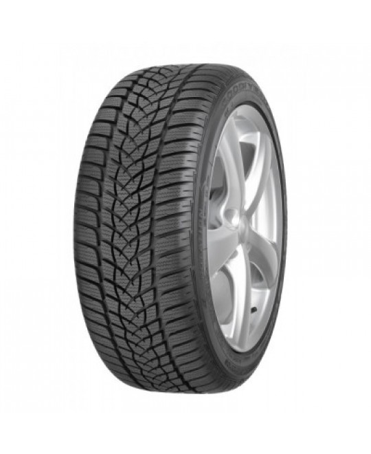 225/65 R17 106H TL UG PERFORMANCE SUV G1 XL