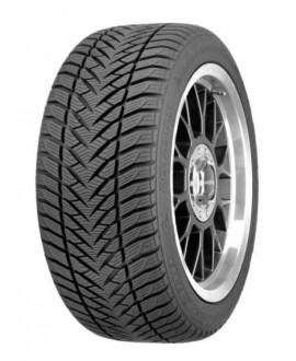 Зимна гума 255/65 R17 110T TL UltraGrip+ SUV от GOODYEAR за 4x4/SUV автомобили