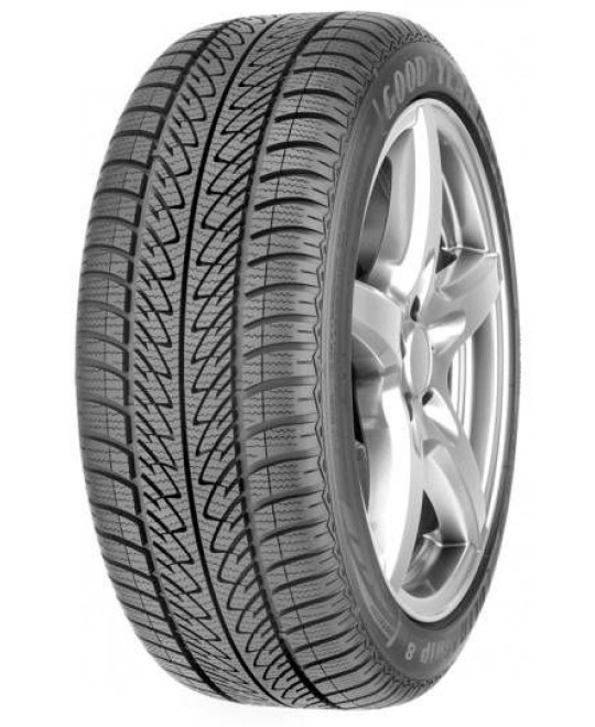 215/55 R16 97H TL UltraGrip 8 Performance XL