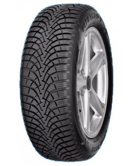Зимна гума 195/65 R15 91T TL ULTRAGRIP 9+ от GOODYEAR за леки автомобили