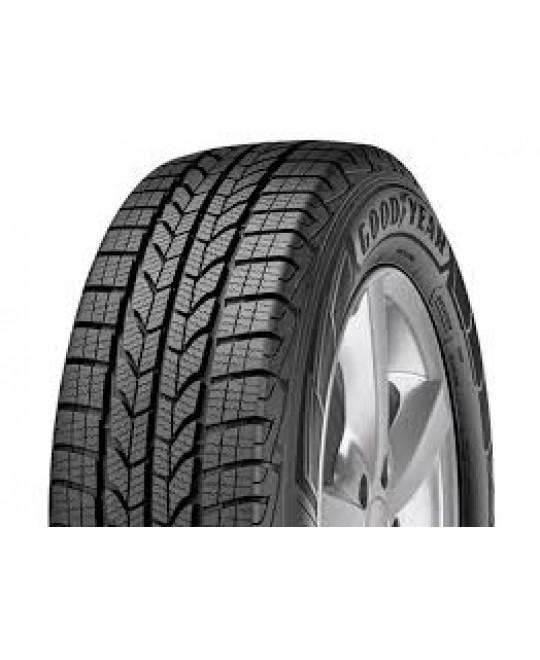 Зимна гума 225/70 R15 112R TL ULTRAGRIP CARGO 8PR  от GOODYEAR за лекотоварни автомобили