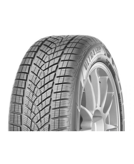 Зимна гума 235/50 R20 104T TL ULTRAGRIP PERFORMANCE + XL  от GOODYEAR за леки автомобили