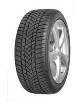 Зимна гума 235/45 R17 97V TL UltraGrip Performance 2 XL  от GOODYEAR за леки автомобили