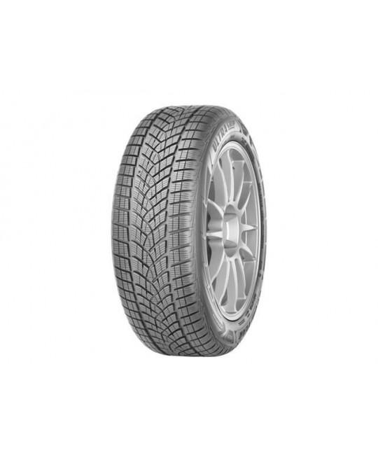 Зимна гума 255/55 R18 109H TL ULTRAGRIP PERFORMANCE SUV XL  DOT 4218  от GOODYEAR за 4x4/SUV автомобили