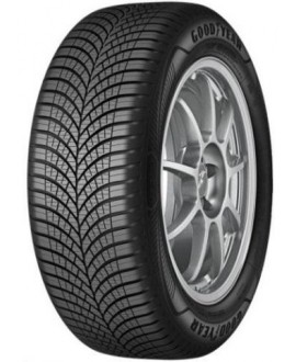 175/65 R14 86H TL Vector 4Seasons Gen-3 XL  от GOODYEAR за леки автомобили