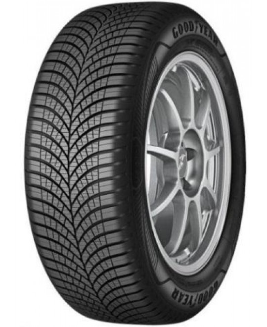 185/65 R14 86H TL Vector 4Seasons Gen-3 от GOODYEAR за леки автомобили