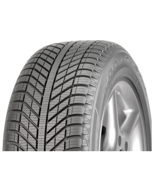 225/65 R17 102H TL Vector 4Seasons SUV