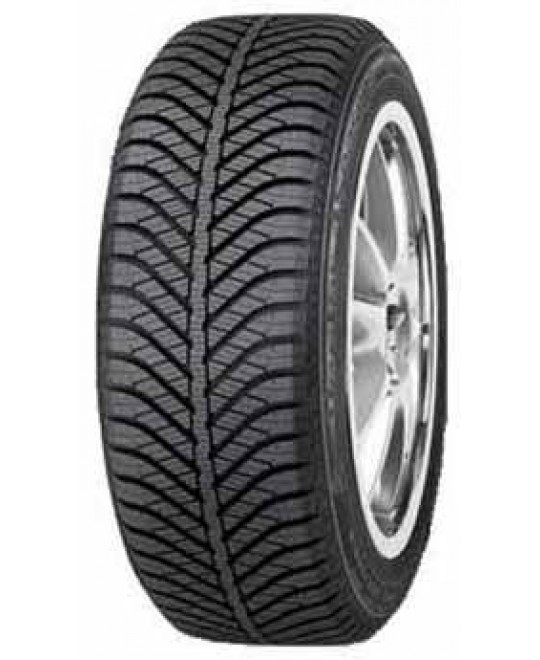 205/50 R17 89V TL Vector 4Seasons от GOODYEAR за леки автомобили