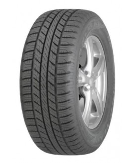 255/70 R15C 112/110S Wrangler HP All Weather DOT 2016