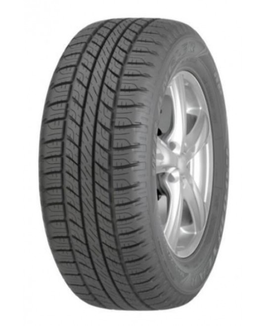 235/60 R18 103V TL Wrangler HP All Weather от GOODYEAR за 4x4/SUV автомобили