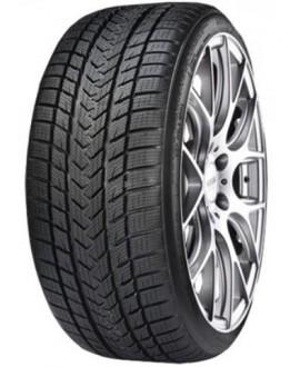 Зимна гума 265/40 R21 105V TL STATUS PRO WINTER XL  от GRIPMAX за леки автомобили