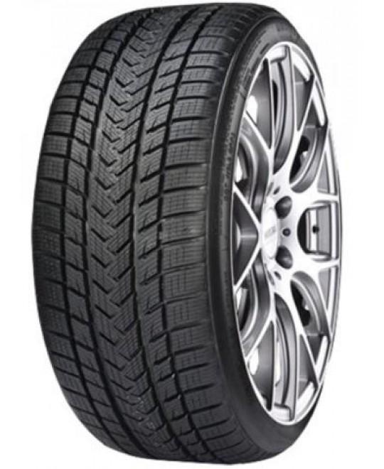 Зимна гума 245/45 R21 104V TL STATUS PRO WINTER XL  от GRIPMAX за 4x4/SUV автомобили