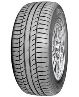 Лятна гума 255/50 R20 109W TL STATURE H/T XL  от GRIPMAX за 4x4/SUV автомобили