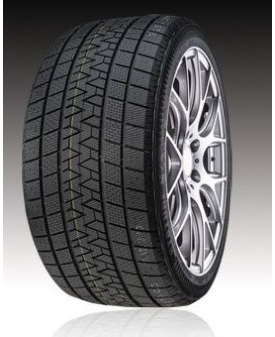 225/60 R18 100H TL STATURE M/S