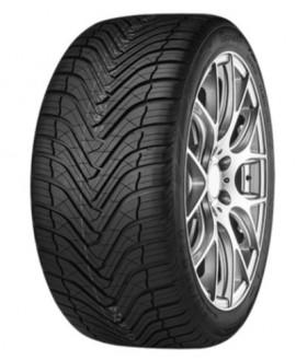 205/70 R15 96H TL STATUS ALLCLIMATE от GRIPMAX за 4x4/SUV автомобили