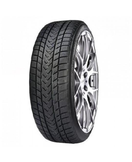 Зимна гума 215/40 R18 89V TL STATUS PRO W XL  FP  от GRIPMAX за леки автомобили