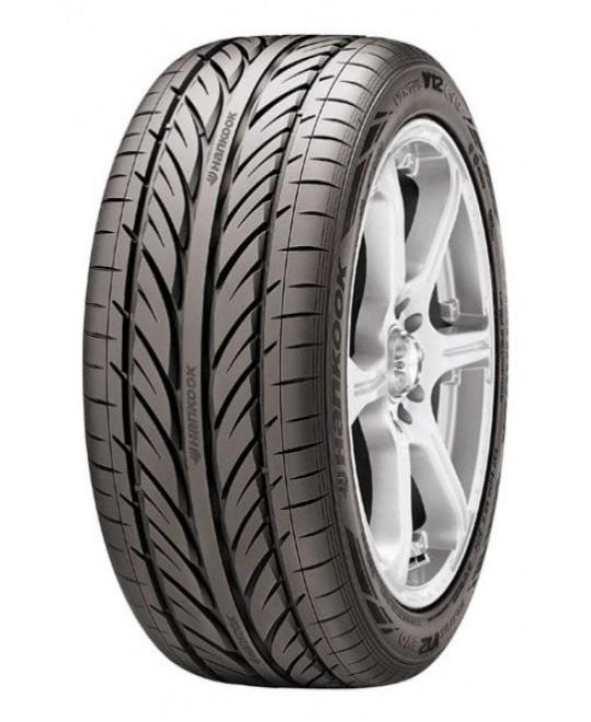 Лятна гума 205/45 R17 84V TL Ventus V12 EVO K110 от HANKOOK за леки автомобили